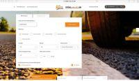 Bei Reifen-vor-Ort erhalten die Verbraucher ihre Reifen zu Onlinekonditionen und mit dem Service der Händler vor Ort.