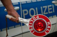 Tipps vom Fachanwalt Verkehrsrecht zum richtigen Verhalten bei Alkoholkontrollen verhindern unangenehme rechtliche Folgen