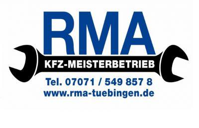 Autowerkstatt Tübingen, Kfz Meisterwerkstatt Tübingen,