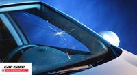 car care - Ihr Partner in Sachen Autoglas