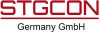 STGCON Germany GmbH - TellusPower Ladestationen für E-Fahrzeuge