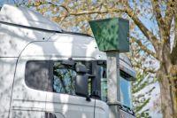 Straftaten in Straßenverkehr und was das mit dem Führerschein zu tun hat