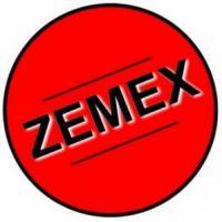 10% auf ALLE Bike Teile jetzt im ZEMEX Onlineshop