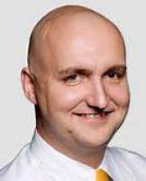 Lars Töpfer, GF twinline GmbH                   Foto: twinline