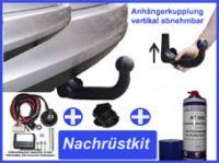 Anhängerkupplung von www.ahk-preisbrecher.de