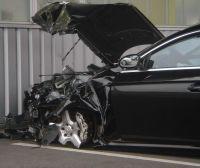 Unfall was nun ?  Kostenlose Beratung  -  Unfallgutachten
