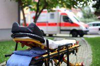 Unfallopfern, die unverschuldet Verletzungen bei einem Verkehrsunfall erlitten haben, stehen Ansprüche zu.