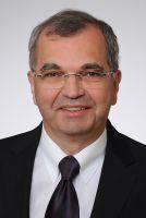 Mit Wirkung vom 1. Oktober wurde Dr. Detlev Schöppe zum Group Vice President Test Systems bei der FEV Group Holding GmbH ernannt