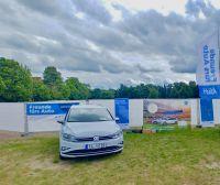 Volkswagen Sommeraktion 2018: Freunde fürs Auto