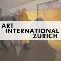 Art meets Luxury – Henri Maillardet Art Society auf der Kunstmesse Zürich