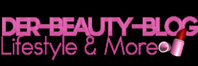 Beauty-Blog