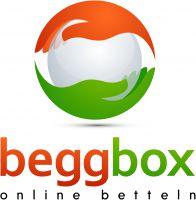 beggbox Logo