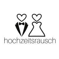 Hochzeitsrausch Köln