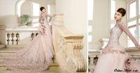 Brautkleid 2014