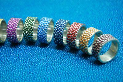 colourray ringe