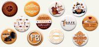 Buttons bestellen bei Floss Bros Buttons