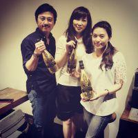 D.Rock Asia Team