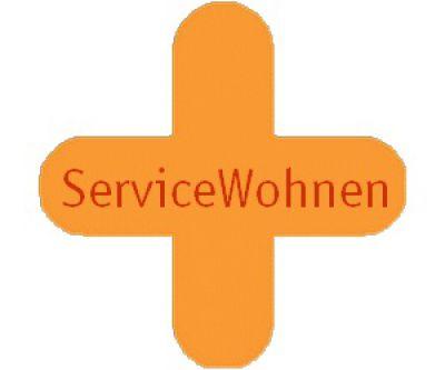 Comfortmanager macht ServiceWohnen kinderleicht und für Jeden möglich.
