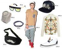 shenky.de der onlineshop für mode und accessoires mit schnäppchen outlet