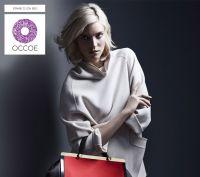 Die neuen Liebeskind Taschen und Furla Taschen - ab Oktober im Online-Shop von OCCOE