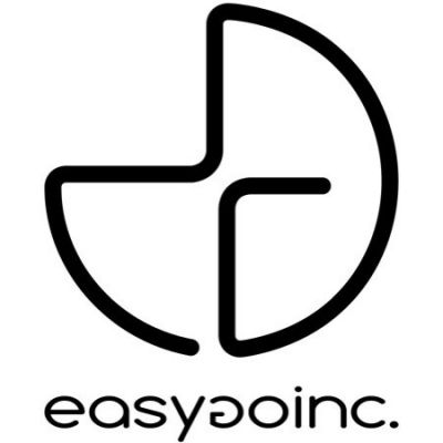 easygoinc. GmbH - VANLIFE