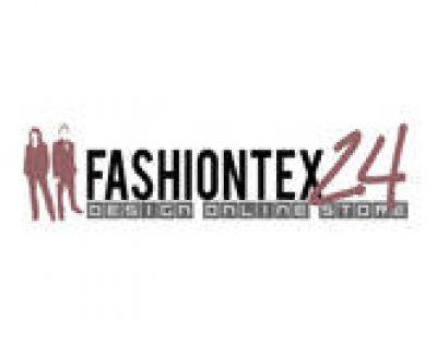 Diesel Damen Jeans bei Fashiontex24 online kaufen