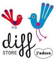 diffstore.com ab heute Mitglied im Netzwerk Faires Berlin