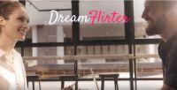 Dream-Flirter – Partner finden leicht gemacht.