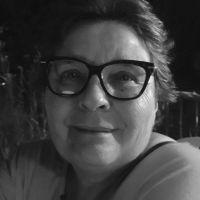 Margarethe May und ihr unglaubliches Leben ist eigentlich filmreif