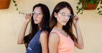 Ein vorzeitiges Weihnachtsgeschenk: Kostenlose Brillenfassungen bei SmartBuyGlasses