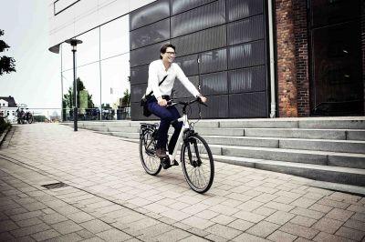 engbers verlost mit Lucky-Bike.de vom 18.09. bis 22.09.2014 20 Bikes im Wert von 500 Euro.
