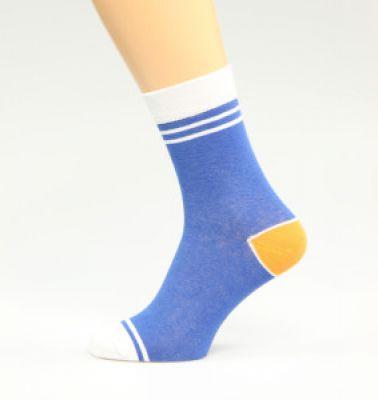 Einsame Socke - Socken-App für einsame und verlorene Socken
