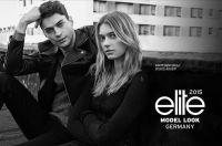 Elite Model Look Germany 2015