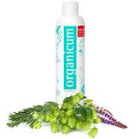 Organicum Schnelleres Haarwachstum