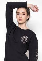 Erste Fashionkooperation von Cyroline mit Social Influencerin