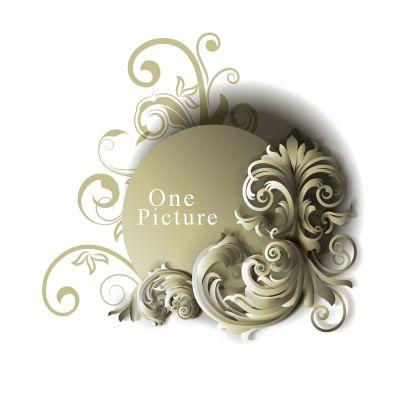 one picture - Event-Fotografie