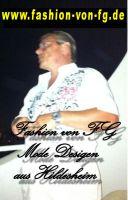 www.fashion-von-fg.de
