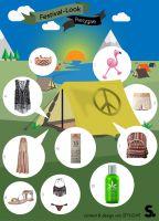 www.stylight.de/Love/Reggae-Festival-Outfits/