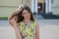 Flirthilfe bei Singlebörse.de – für einen heißen Sommer