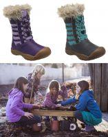 Bildnachweis: KEEN Footwear