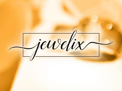 Schmuck und Uhren (© jewelix.de)