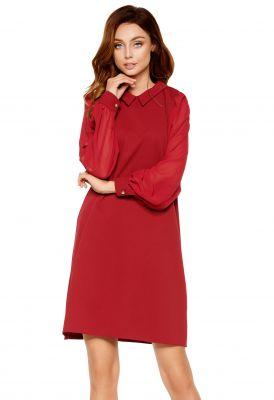 Glamourös oder klassisch - große Kleider-Auswahl bei Selente.de
