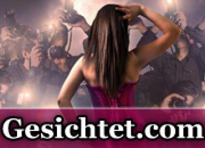 gesichtet.com