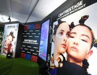 Rund 240 Modemarken sind in diesem Jahr auf der CENTRESTAGE vertreten. Foto: HKTDC