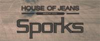 Marken Jeans versandkostenfrei!