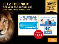 """Gut gebrüllt: Produkte aus """"Die Höhle der Löwen"""" bei NKD"""