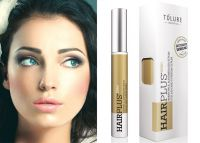 Bildhinweis: Hairplus Zero von Tolure Cosmetics
