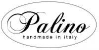 Palino Logo