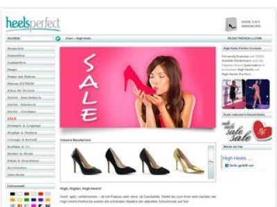 high-heels-perfect.de