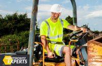 Arbeitsschutzexperts - Ihr Spezialist für Arbeitssicherheit